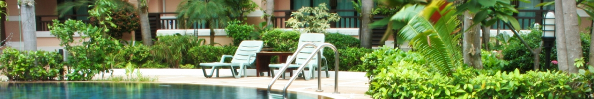 45acceab876ac49591ad6ccffc64ca26.jpg